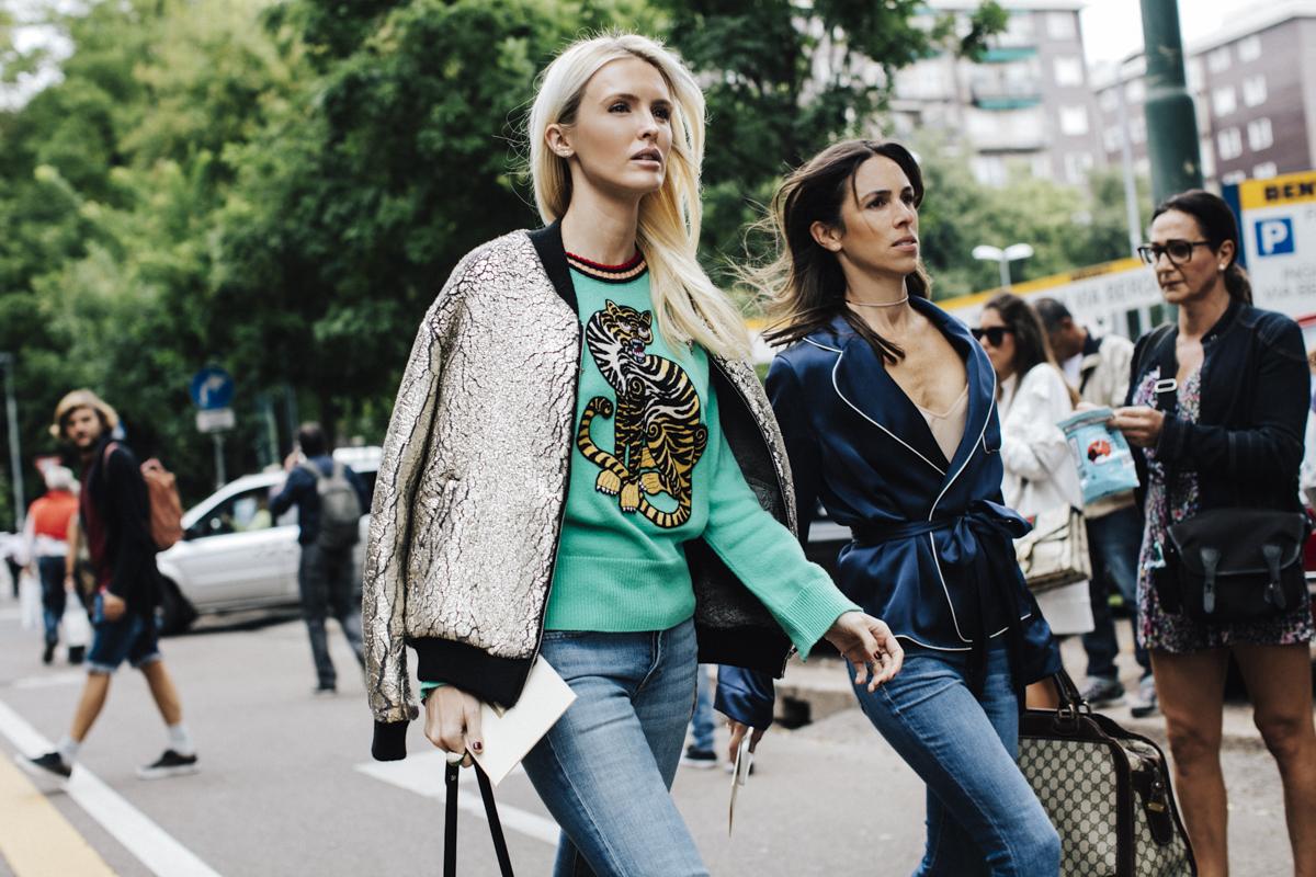 smilingischic-milano-fashion-week-street-style-zoo-mania-7855