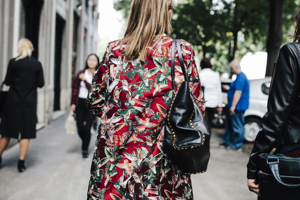 smilingischic-milano-fashion-week-street-style-zoo-mania-7964