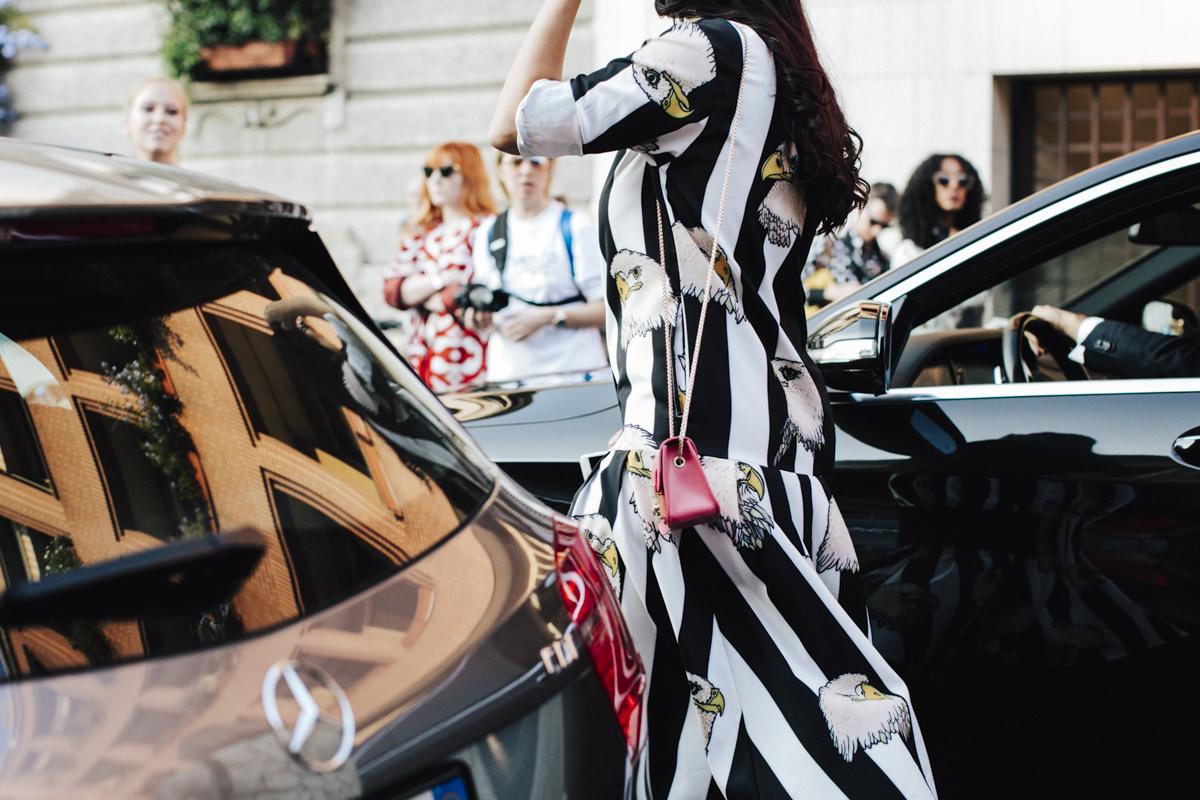 smilingischic-milano-fashion-week-street-style-zoo-mania-8005