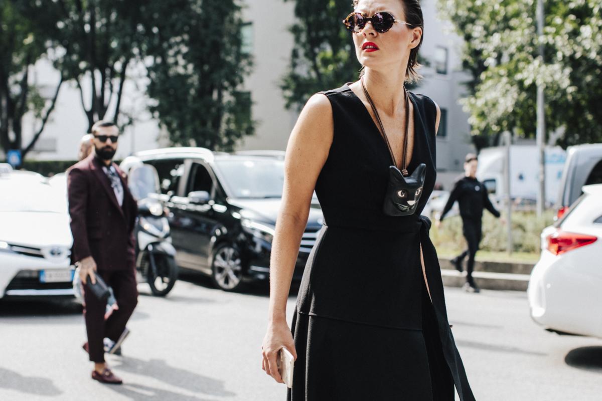 smilingischic-milano-fashion-week-street-style-zoo-mania-8259