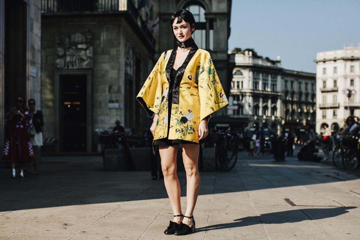 smilingischic-milano-fashion-week-street-style-zoo-mania-8481