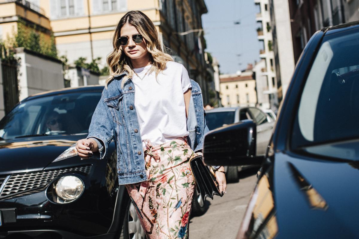 smilingischic-milano-fashion-week-street-style-zoo-mania-8578