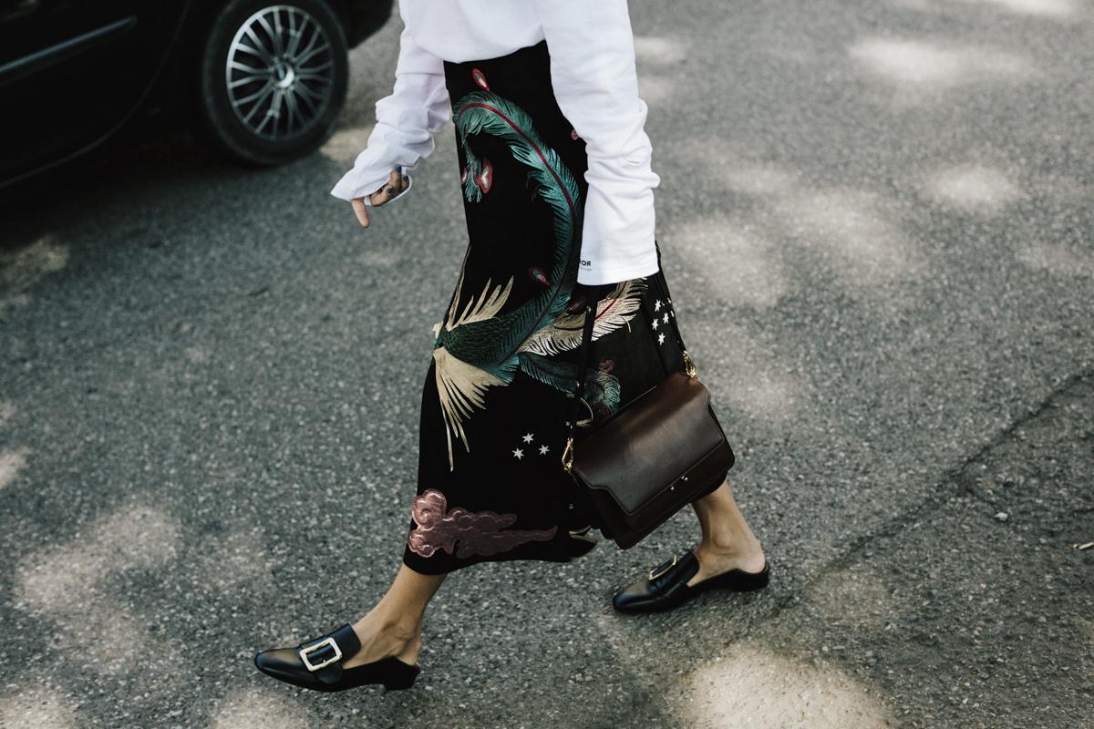 smilingischic-milano-fashion-week-street-style-zoo-mania-9162