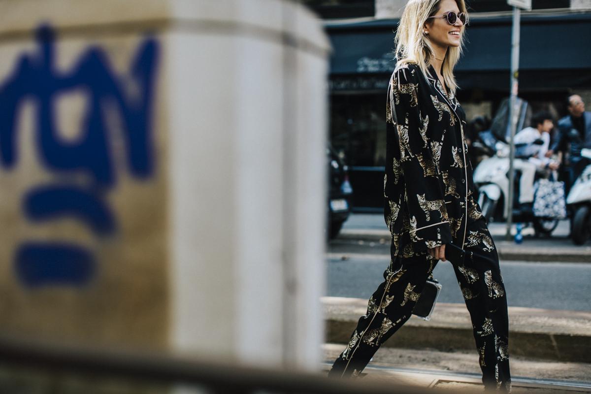 smilingischic-milano-fashion-week-street-style-zoo-mania-9224