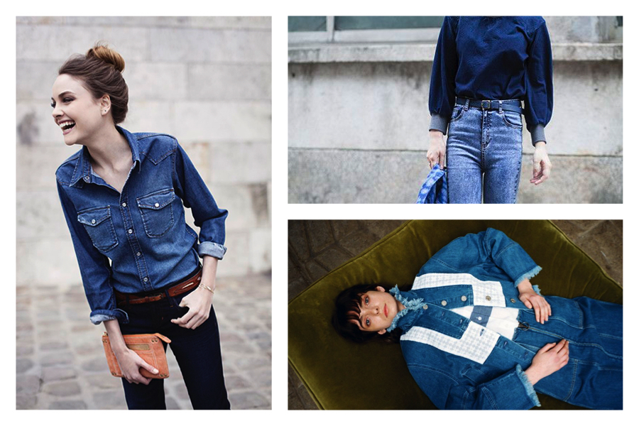 total-denim-inspiration