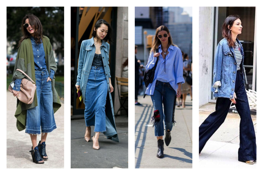 total-denim-inspiration-2