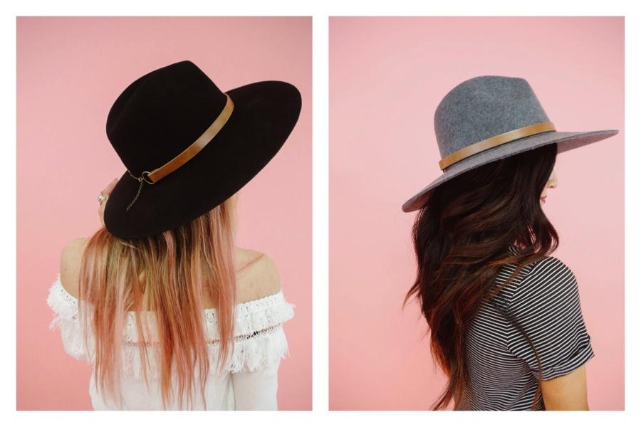 cappelli-a-tesa-larga-3