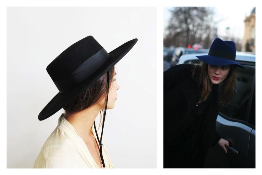cappelli-a-tesa-larga-4