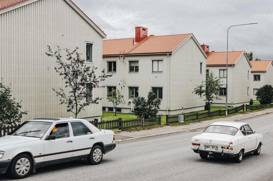 Cosa-Visitare-In-Svezia:-umea-capitale-europea-della-cultura