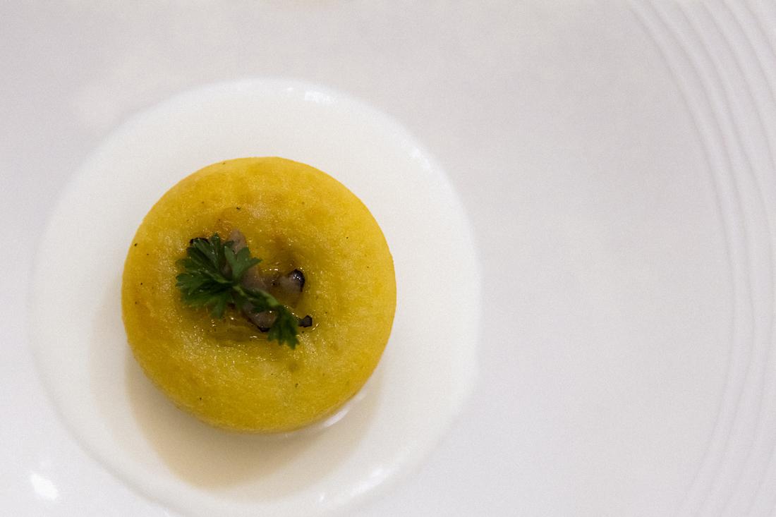 Bagni di Pisa Palace & Spa: Bagni di Pisa Palace & Spa: ristorante dei Lorena