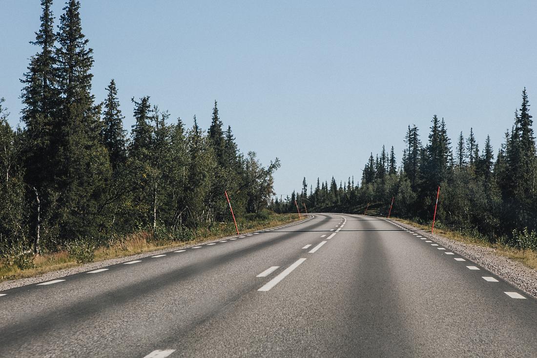 smilingischic-travel-sweden-lapponia-0269