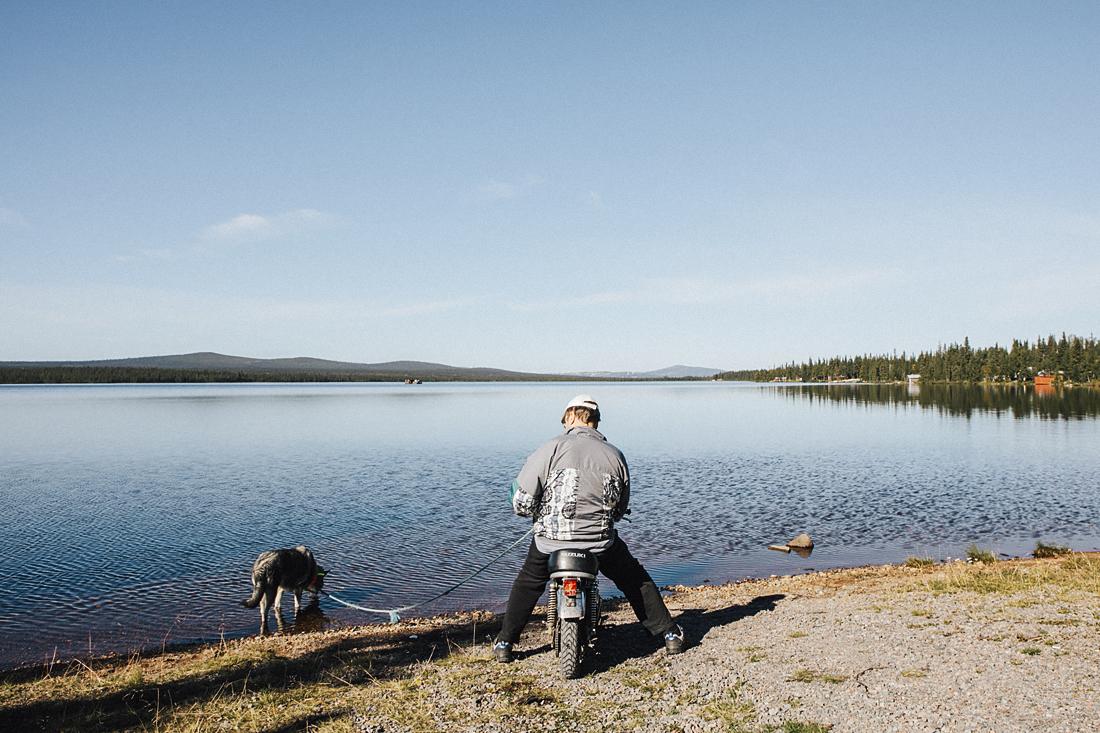 smilingischic-travel-sweden-lapponia-0292