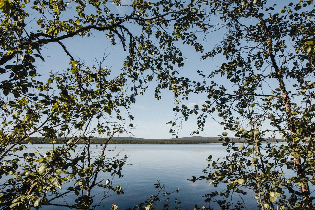 smilingischic-travel-sweden-lapponia-0306