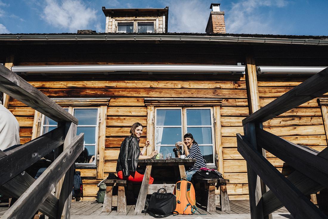 smilingischic-travel-sweden-lapponia-0354