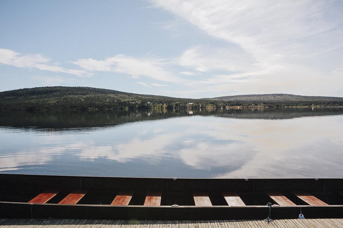 smilingischic-travel-sweden-lapponia-0395