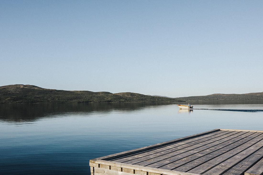 smilingischic-travel-sweden-lapponia-0609
