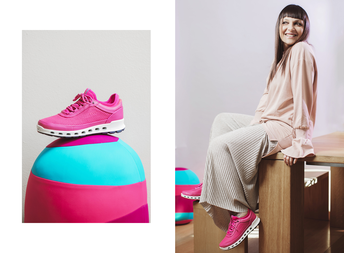 Smilingischic-ecco-shoes-2103_dp