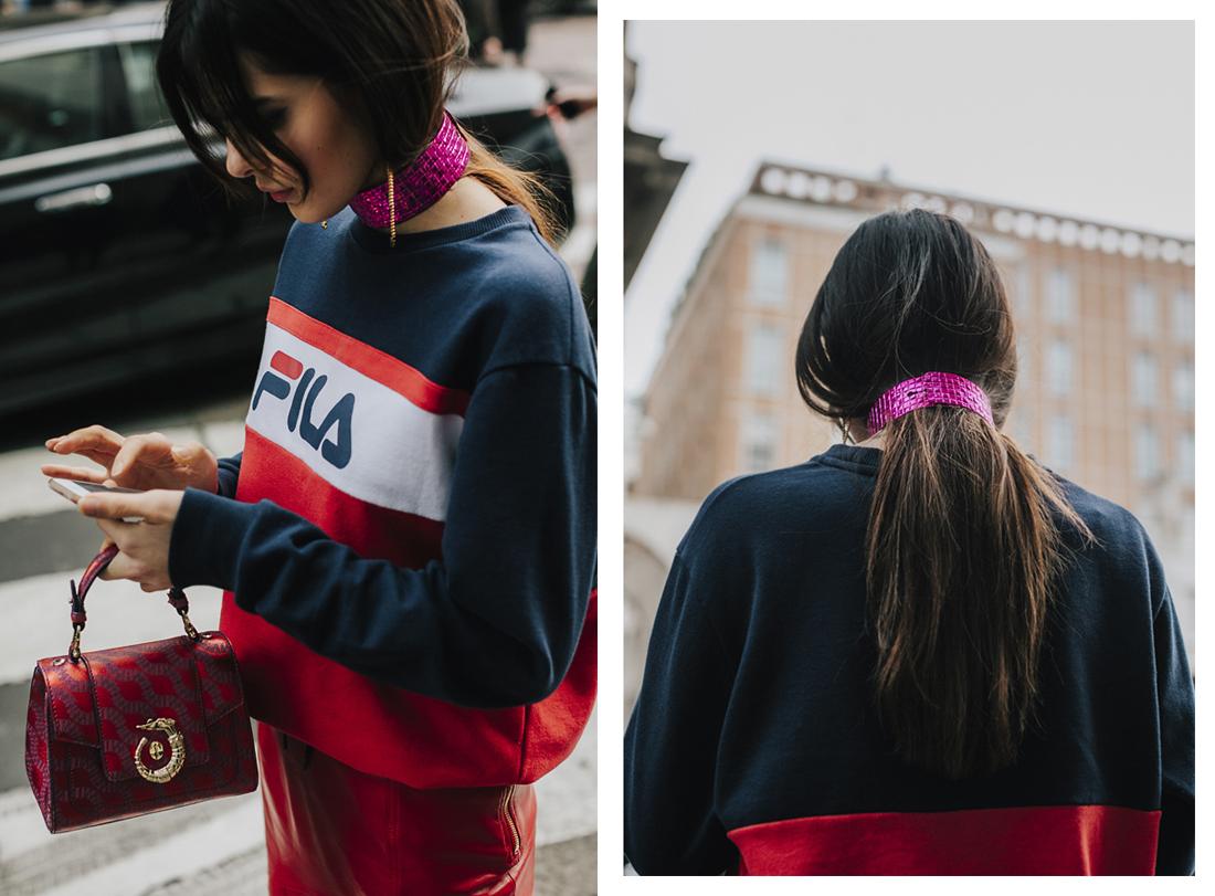 best-street-style-milano-fashion-week-febbraio-2017-smilingischi