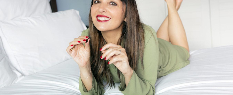 Nivea Crema-Olio: la cura della pelle diventa un rituale sensoriale
