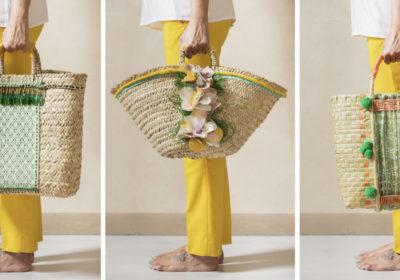 Intervista a Laura Paoli del Brand Manini- Handmade