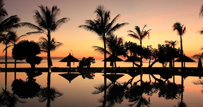 Scopri cosa vedere a Bali durante la tua vacanza in Indonesia