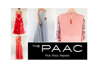 ThePaac: geniale start up che rivoluzionerà lo shopping